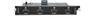 PTN MMX-4I-HD 4 x HDMI for MMX Series Modular matrix input card - 4 HDMI