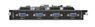 PTN MMX-4I-VG 4 x VGA for MMX Series Modular matrix input card - 4 VGA