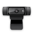 HD PRO WEBAM C920 WER OCCIDENT PACKAGING IN / LOGITECH (960-000767)
