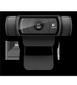 LOGITECH HD Pro Webam C920 WER