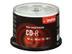 IMATION 50x CDR 700MB 52x printable CB