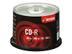 IMATION 50x CDR 700MB 80Min 52x CB