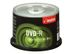 IMATION DVD-R Imation 4,7Gb 16x spindle (50)