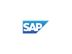 SAP BUSINESS OBJECTS PD 2011 WIN INTL NUL LICENSE GOV NON-PROFIT EDUCATION IN