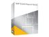 SAP BUSINESS OBJECTS CRYSTAL REPORTS SERVER 2008 LNX INTL ADDITIONAL MEDIA IN