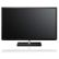 TOSHIBA 32i 4353DN Smart TV Direct LED DVB-T2/ T/ C