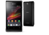 SONY MOBILE Sony Xperia E, Black Android, C1505
