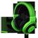 RAZER Kraken gn 2.0 PC 3,5 | Analoge gaming headse
