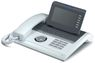 UNIFY OpenStage 40 T iceblue UP0/E- Systemtelefon