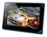 "ACER B1-A71 7"" 16GB 1.2 GHz dual-core Android"