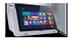 "ACER ICONIA W700P Ci5 11,6"" 128GB SSD"