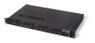 ECLER MIMO 88,audio matrix/DSP
