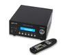 ECLER Digital Mixer Amp CA200z
