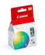 CANON CL-41 INK CARTRIDGE COLOUR MP150-170-450/ IP1600-200-6210D NS (0617B001)