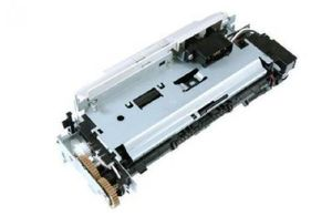 HP FUSING ASSEMBLY 220 VOLTS