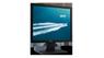ACER 43,2cm V176Lbmd 5:4 DVI LED black Spk.