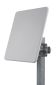 MARS 20 dBi Dual Polarized subscriber antenna 2 x N-F conn. w/ MNT-22 mount