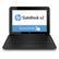 HP SlateBook 10-h001eo x2 pc