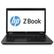 HP Bundle ZBook17 i7-4700M QC AG HD+ SVA (SE)+4GB+eCarePack 3Y Trv NBD NB Only HW