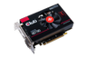 CLUB 3D Radeon HD7790 royalKing PCI-E 3.0 1GB GDDR5