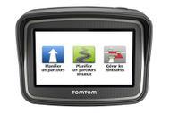 TOMTOM Tomtom Rider v5 Premium Pack (1GD0.002.05)