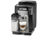 DELONGHI Coffee machine Delonghi ECAM22.360B | black