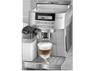 DELONGHI Coffee machine Delonghi ECAM22.360S | silver