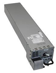 PWR-ME3KX-DC SPARE