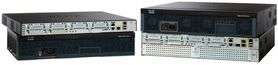 2901 VOICE BUNDLE W/ PVDM3-16 FL-CME-SRST-25 UC LICENSE PAK