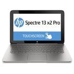 HP Spectre 13 x2 Pro-pc (F1N06EA#UUW)