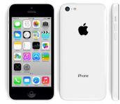 APPLE iPhone 5c, 16 gb. white (ME499KN/ A)