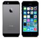 APPLE iPhone 5S 16 GB Space GreyUnlocked