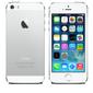 APPLE iPhone 5S 16 GB SilverUnlocked