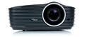OPTOMA EH501 Full HD/ 5000AL/ V.Lens Shift 15000:1/ HDMI/ DVI/ 27db/ 1.5x Zoom (E1P1F091E0Z1)