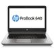 HP ProBook 640 G1-notebook-pc (F1Q68EA#ABY)