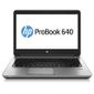 HP ProBook 640 G1-notebook-pc (F1Q66EA#ABY) (F1Q66EA#ABY)