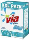 Tvättmedel Via Pro Sensitive 8,3kg (1100719) / VIA (1100719)