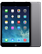 APPLE iPad mini Wi-Fi 16GB (spacegrau)