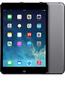 APPLE iPad Mini 16GB WiFi Svart