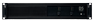 AUDAC D5 Forsterker 2 x 750W 4ohm