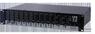 AUDAC CPR12 Forforsterker 10 in 2 ut  24VCD 230VAC