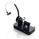 JABRA PRO 9460 MONO DECT-HEADSET W/ TOUCHSCREEN      IN ACCS