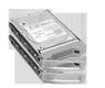 G-TECHNOLOGY G-SPEED ES MODULE 4TB WW ENTERP GSPSWW40001BAA EXT