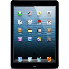LA IPAD AIR WI-FI 64GB SPACE GRAY
