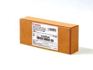 CANON WT-X30C/Maintenance Cartridge f CX320