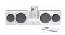LOGITECH AudioStation Pure-Fi Anywhere White