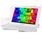 MODECOM Tablet FreeTAB 1002 IPS X4 + KEYBOARD, 16GB 2MP/5MP