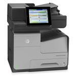 HP Officejet Enterprise Color X585dn-multifunktionsprinter (B5L04A#B19)