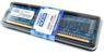 GOODRAM DDR3 2048MB PC1333 CL9