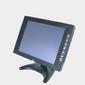 SDC 25.4cm (10)   SDC T10    Touchscreen   einbaufähig